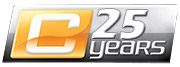 Celebrating 24 Years in Business