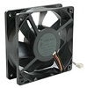 Product Image for the HydroWave 2705 RPM Case Fan, 120x120x38