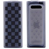 Product Image for the Shuffle 3G Cube Case, Black