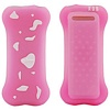 Product Image for the Shuffle 3G Doggie Case, Pink