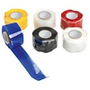 Product Image for the Miracle Wrap Value Pack, 6 Rolls, Tommy Tape