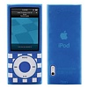 Product Image for the iPod Nano 5G Cube Case, Blue