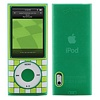 Product Image for the iPod Nano 5G Cube Case, Green