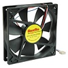Product Image for the 120mm Silent Fan w/PWM Function