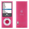 Product Image for the iPod Nano 5G Simple Case, Pink