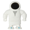 SEE all BONE Flash Driver Series Spaceman Drive products