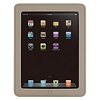 Product Image for the  iPad ® Leather Case, Brown, Bone Collection