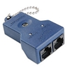 Product Image for the PatchTest ™ Ethernet Cable Tester