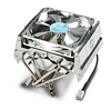 Product Sample from Component Cooling