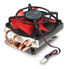 Product Image for the HeatPipe CPU Cooler for i7 and LGA775, EverCool