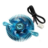 Product Image for the Mini UFO Universal VGA Cooler, EverCool
