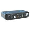 Product Image for the 7.1 Channel USB 2.0 Sound Box