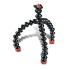 Product Image for the Joby Gorillapod Magnetic, Flexible Camera Tripod, Black