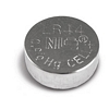 Product Image for the LR44 Button Cell Battery, 1.5V, 10 Pack