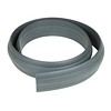 Product Image for the Cord Protector, 15ft, Dark Gray