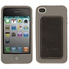 SEE all BONE iPhone (R) Case Series Leather Case products
