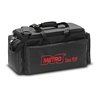 Product Image for the DataVac Soft Pack Carry-All Bag, Black