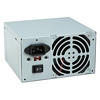 Product Image for the Basiq 350W ATX 12V Power Supply