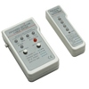 Product Image for the Multifunction RJ45 / RJ11 Cable Tester
