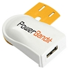 Product Image for the Power Strip Liberator® Power Bandit USB Charger
