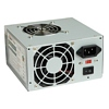 Product Image for the Dual Fan Power Supply, w/SATA, 480W