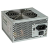 Product Sample from Power Supplies