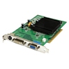 Product Image for the GeForce 6200 Video Graphics PCI Card, 512MB DDR2