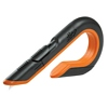 Product Image for the Ceramic Box Cutter, Black