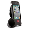 Product Image for the Bone Bike Horn, iPhone 4 (ATT) Amplifier, Black