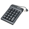Product Image for the USB Numeric Tenkey Pad
