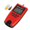 Product Image for the VDV MapMaster Voice/Data/Video Cable Tester
