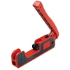 Product Image for the SealSmart II Coax Compression Crimp Tool
