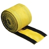 Product Image for the SafCord Cable Housing, 4in X 12ft, Yellow