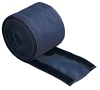 Product Image for the SafCord Cable Housing, 4in X 12ft, Navy Blue