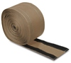 Product Image for the SafCord Cable Housing, 4in X 30ft, Taupe