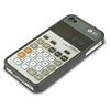 Product Image for the Re/Cover Snap-On iPhone 4/4S Case, Retro Calculator