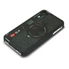 Product Image for the Re/Cover Snap-On iPhone 4/4S Case, Retro Camera