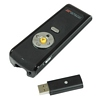 Product Image for the Wireless RF Presenter w/Laser Pointer