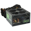 Product Image for the ATX 12V Power Supply, 620W