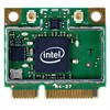 Product Image for the Intel 6205 WiFi 802.11N Dual Band PCIe Mini Wireless Adapter, Laptops