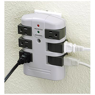 dating lamp cords Scandinavian design by design house stockholm our collection contains work by more than 60 independent designers within furniture, lighting, kitchenware,.