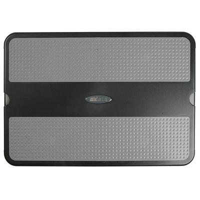 Laptop Printers Portable Portable Travel Printer on Lap
