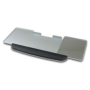 111 0359 - KEYBOARD AND MOUSE TRAY, VESA COMPATIBLE - is no longer available at Cyberguys.com