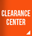 Cyberguys Clearance CenterClick for Details on clearance items and selected overstock Specials