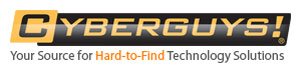 Cyberguys is the leading source of computer parts, cables, and computer accessories online