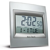 Product Image for the Large Digital Atomic Clock