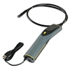 Product Image for the Seeker 050 USB Video Inspection Borescope System