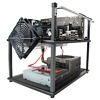 Product Image for the Top Deck Tech Station, XL-ATX, Black