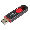 Product Image for the C008 USB 2.0 Retractable Flash Drive, 8GB