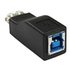 Product Sample from USB Adapters